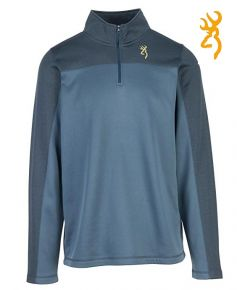 Browning Milo Pullover