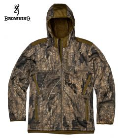 Browning-High-Pile-Hooded-Jacket