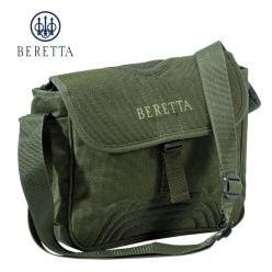 Beretta-B-Wild-Cartridge-bag