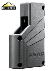 Magazine-Loader-9mm-45ACP