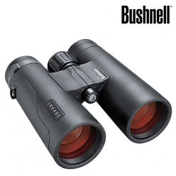 Bushnell-Engage-10X42mm-Binoculars