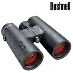 Bushnell-Engage-8X42mm-Binoculars