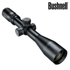 Bushnell-Engage-2.5-10x 44mm-Riflescope