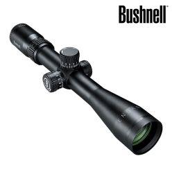 Bushnell-Engage-3-12-42 mm-Riflescope