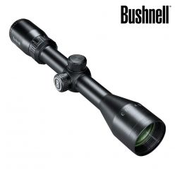 Bushnel-Engage-3-9X40mm-Riflescope