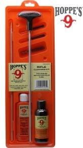 Hoppe's Caliber 22 Cleaning Kit