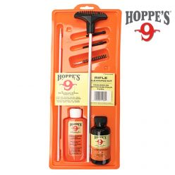 Hoppe's - Rifle - Cleaning Kit