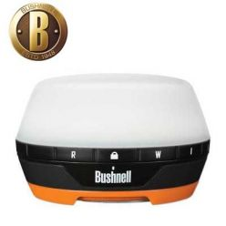 Bushnell Rubicon Rechargeable Micro Lantern