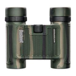 Bushnell H2O 10x25mm Camo Binoculars