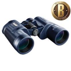 Bushnell H2O 10x 42mm Binoculars