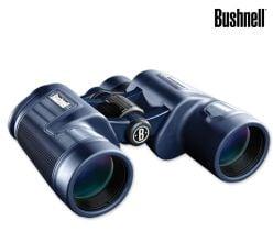 Bushnell-H2O-8X42mm-Binoculars