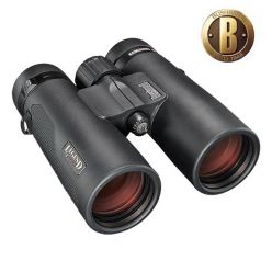 Bushnell Legend E Series 10x 42mm Binoculars