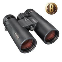 Bushnell Legend E Series 8x 42mm Binoculars