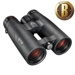 Bushnell M Series 10x 42mm Binoculars
