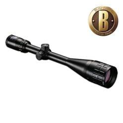 Bushnell-Banner-6-18x 50mm-Multi-X-Riflescope