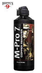 Nettoyant-cuivre-M-Pro7-4oz-Hoppes