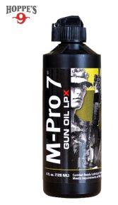 Hoppes-M-Pro7-Lxp-4oz-Gun-Oil