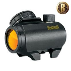 Bushnell Trophy Red Dot TRS 1x 25mm Red Dot