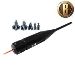Bushnell-Laser-Boresighter