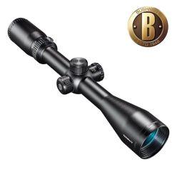 Bushnell-Trophy-4-12x 40mm-Riflescope