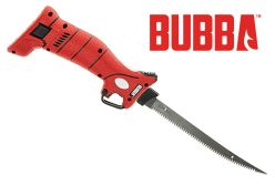 bubba-electric-filet-knife-4-blade