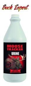 Buck Expert-Tracker-Urine.jpg