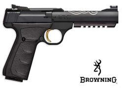 Browning-Buck-Mark-Lite-UFX-Pistol