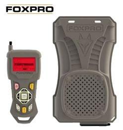 Appeau-Digital-BuckPro-FoxPro