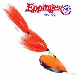 Buel Spinners