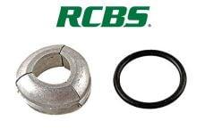 RCBS-Bullet-puller-Adapter