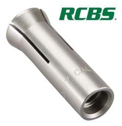 RCBS-Bullet-Puller-Collet