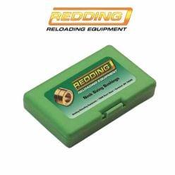 Redding-Bushings-Storage-Box
