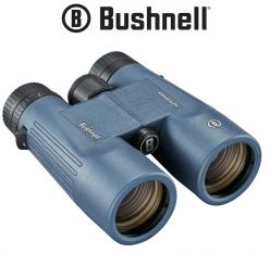 Bushnell-H20-10x42-Binoculars