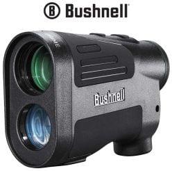 Bushnell-Prime-1800-Laser-Rangefinder