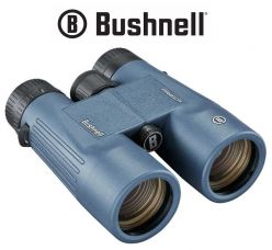 Bushnell-H20-8x42-Binoculars