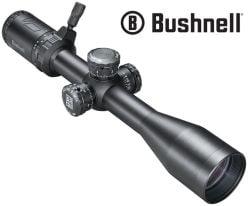 Bushnell AR Optics 4.5-18X40mm Riflescope