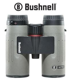 Binoculars-Nitro-10x36mm