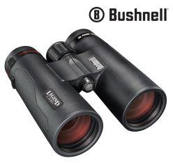 Bushnell-Binoculars-Legend-8x42mm