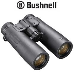 Bushnell-Fusion-X-Ranging-Binoculars