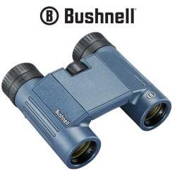 Bushnell-H20-10x25-Binoculars