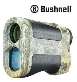 Bushnell-6x24-Bone-Collector-Laser-Rangefinder