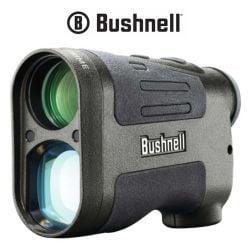 Bushnell-Laser-Rangefinder