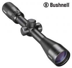 Bushnell-Legend-3-9X40mm-Multi-X-Riflescope