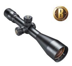 Bushnell-Tac-Optic-LRS-Riflescope
