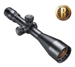 Bushnell-6-24x50-Riflescope