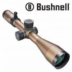 Bushnell-Forge-4.5-27X50-Riflescope