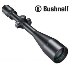 Bushnell-Riflescope-Engage-6-18X50
