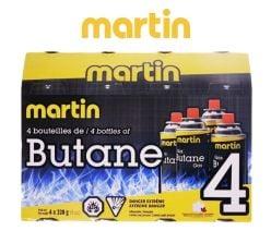 martin-butane-gas