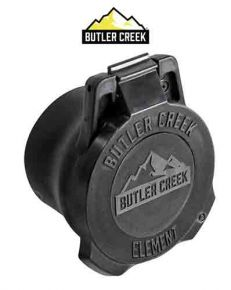 butler-creek-element-scope-caps-objective