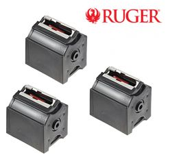 Chargeurs-rotatifs-Ruger-BX-1